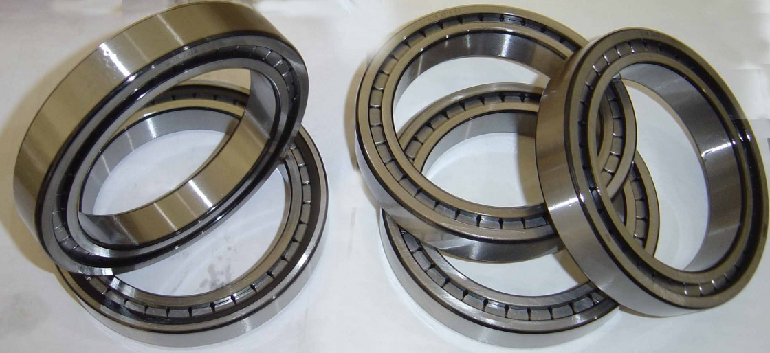 15 mm x 35 mm x 11 mm  NTN BNT202 angular contact ball bearings