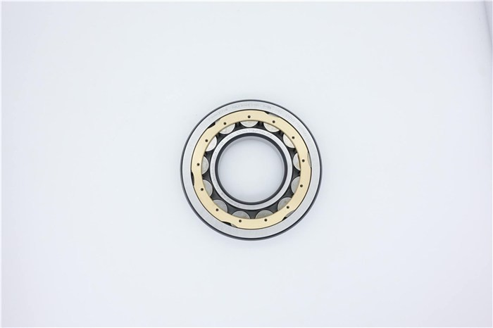 KOYO 357/354X tapered roller bearings