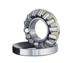 ISO 7340 BDF angular contact ball bearings