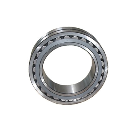 4 mm x 8 mm x 3 mm  ISO MF84ZZ deep groove ball bearings