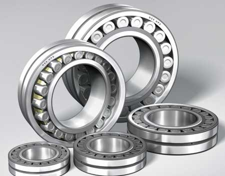 Toyana NU3310 cylindrical roller bearings