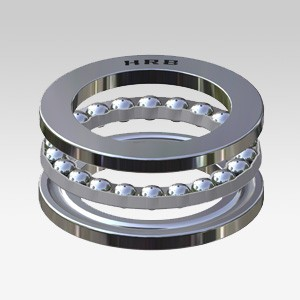 NSK 30BWK11 angular contact ball bearings