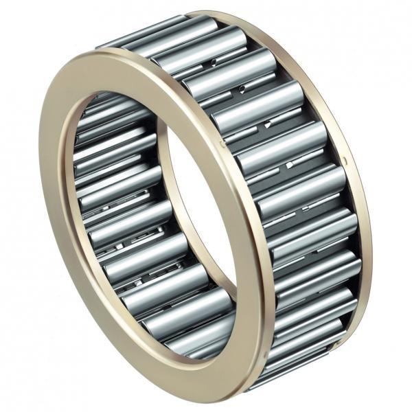 10*22*6mm 6900RS 6900rz 61900RS 6900 61900 1900s 9300K Ay10 2RS 2RS1 2rz RS Rz VV DDU C3 C0 Seals Metric Thin-Section Radial Single Row Deep Groove Ball Bearing