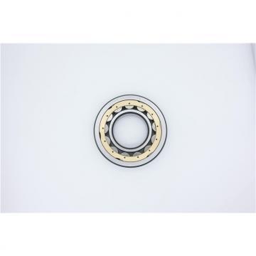 20 mm x 47 mm x 14 mm  SKF NUP 204 ECP thrust ball bearings