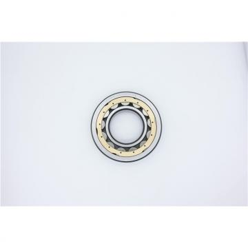 84,138 mm x 133,35 mm x 29,769 mm  KOYO 498/492A tapered roller bearings