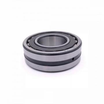 High Quality Deep Groove Ceramic Ball Bearings 61900 Serie
