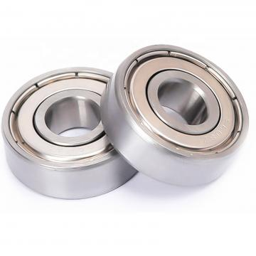 Deep Groove Ball Bearing 61800 61800z 61800-2z