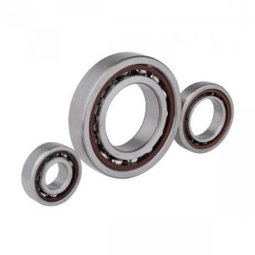 61800 Electric Motorcycle Bearing Auto Parts /Auto Bearing/Roller Bearing Wheel Bearings China Brand