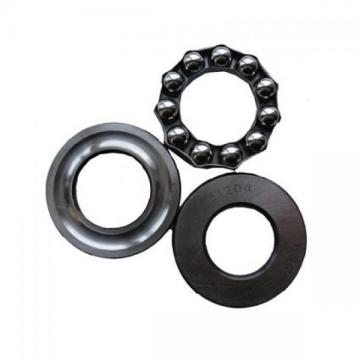 61900 Deep Groove Ball Bearing / Tapered Roller Bearing/ Needle Bearing/ Spherical Roller Bearing/ Fan Blower Ventilator Radiator Fan Bearin
