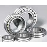 Toyana NP203 E cylindrical roller bearings