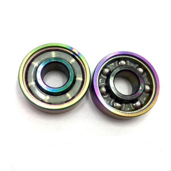 Ge30es Ge40es Stainless Steel Spherical Plain Bearings #1 image